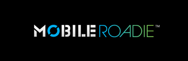 Mobile Roadie and Rockstar Digital