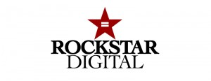 Rockstar Digital