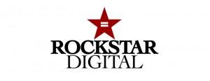 Rockstar Digital